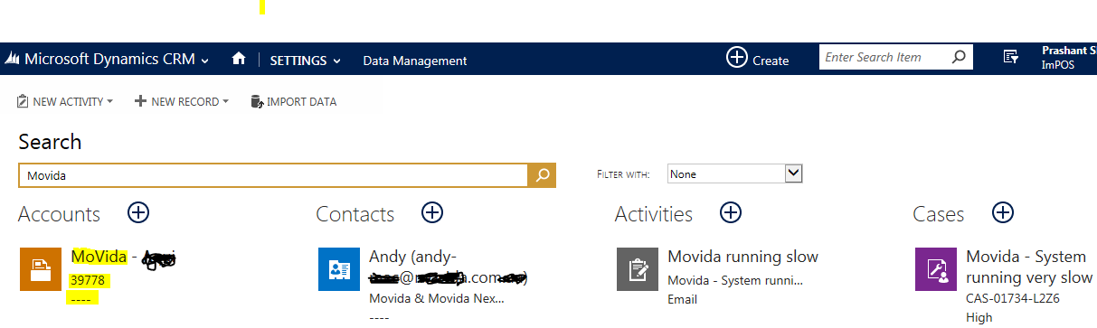 how to change outlook add columns in reading view