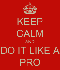 keep-calm-and-do-it-like-a-pro-5